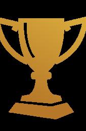 f2259885fc09b39f989dc543c275a55d_trophy-icon-black-clipart-award-clipart-png_1167-1167